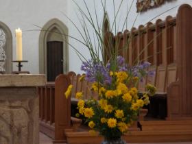 04_2014-07-24__daeb638f___Kirche_3__Copyright_von_privat